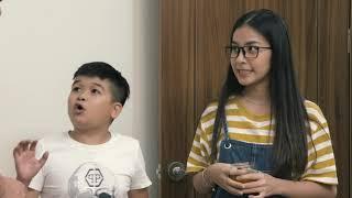 Sến 365 Plus | CAO TAY | Linh Miu, Cu Thóc | Phim Hài Mới Nhất