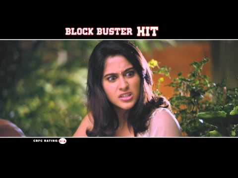 Kotha-Janta-Movie----Block-Buster-Hit-Trailer