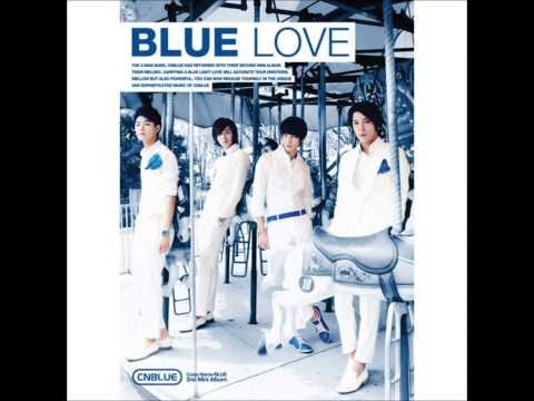 CNBLUE (씨엔블루) - 사랑 빛 (Love Light)