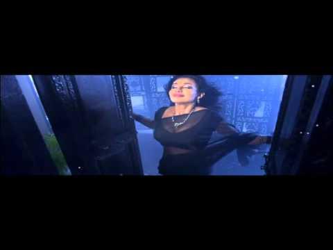 Akasam-lo-Sagam-Trailer-7