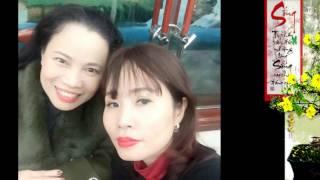 DU XUAN CHO VIENG 2017 NAM DINH