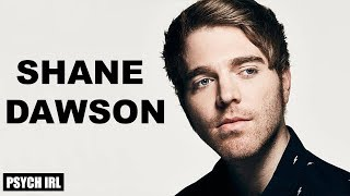 Why Shane Dawson Deserves More Credit Than People Give Him