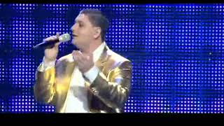 Armenchik Live In Concert At Nokia Theatre 2009