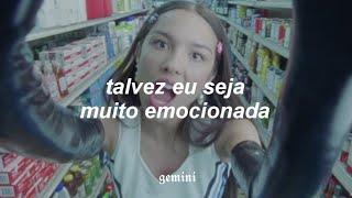 olivia rodrigo - good 4 u   (tradução/legendado) + clipe