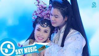 Tình Nhi Nữ - Hằng Ni ( MV Official )