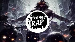 Imagine Dragons - Demons (Dzeko & Torres Remix)