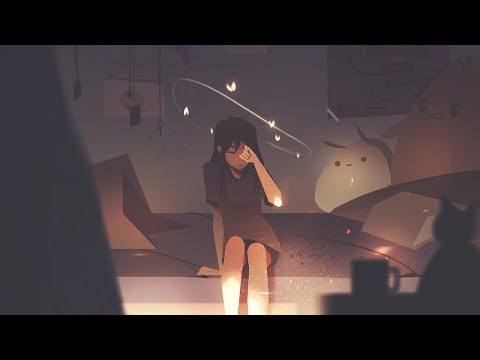 early monday mornings. [lo-fi hip hop / jazzhop / chillhop mix] (Study/Sleep/Relax music)