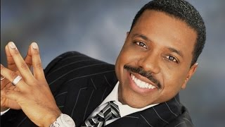 Televangelist Creflo Dollar NEEDS A Private Jet For Missionary Work