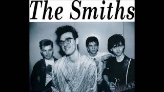 The Smiths - There Is A Light That Never Goes Out - 432Hz