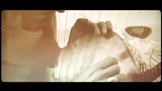 Lyre 'n' Rhapsody - Aegean-Golden Mist