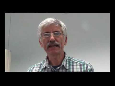 Dr Richard Shawyer - Advanced VGB Testimonial