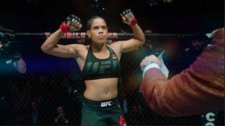 UFC 224: Nunes vs Pennington - Jimmy Smith Preview