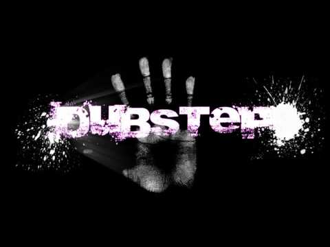 Baixar David Guetta - She Wolf Dubstep and Skrillex remix!