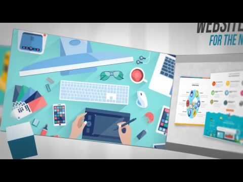 D24x7 (Digital24x7) Web Design Company Dubai