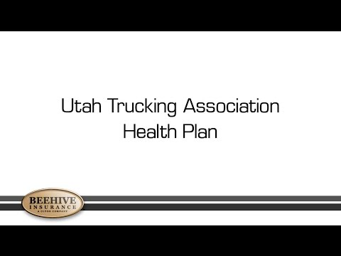 UTA Health Plan