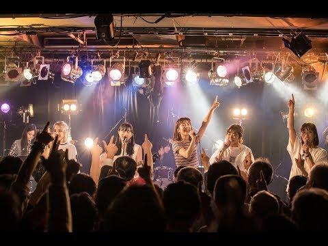 【ダイジェスト】2019.05.14 @渋谷O-crest『マリフェス2019』