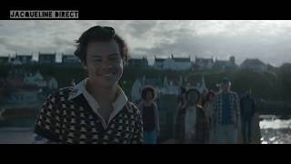 Harry Styles - Adore You [Video subtitulado]
