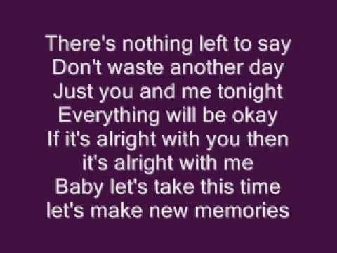 Do you Remember- Jay Sean Ft. Lil Jon & Sean Paul Lyrics & **HQ Song Download link**