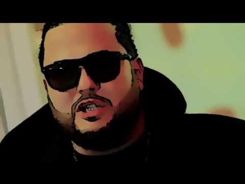 Belly ft. Mistah Fab - Kill Bill [Official Video]