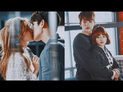 MY TOP 10 KOREAN DRAMAS OF 2017 [PART 1]