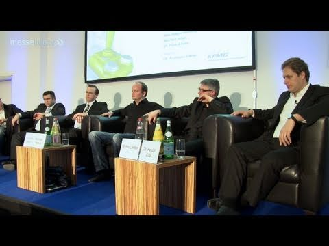 Reportage: Cloud Computing in der Spiele-Branche