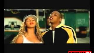 Beyonce & Jay z   Bonnie & Clyde 2016 Video Mixed By L Settle