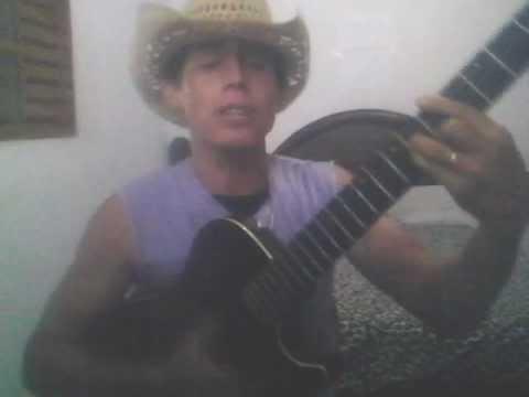 Baixar AH LELEK LEK LEK LEK LEK ( OFICIAL ) HD - Versão- Pedro Henrique - Divinópolis - Mg