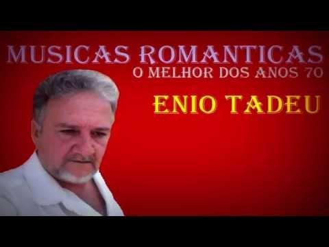 Baixar Músicas Românticas Internacionais • Love Songs • Anos 70 80 e 90 antigas top mix