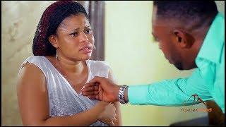 Fisayo Alagbara - Now Showing On Yorubahood