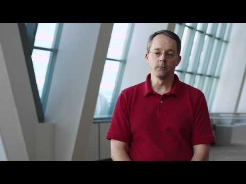 Anderson Regional Controls Labor Costs