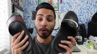 Are Gucci Flip Flops Worth It?