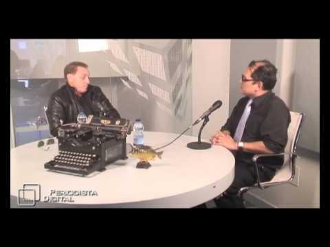 Entrevista con Franco de Vita