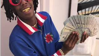 ynw-melly-%e2%80%9cslang-that-lron-official-audio.jpg