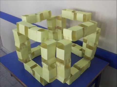 Sınıf 2011 düzen kuşağı