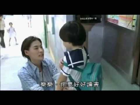 念亲恩 - (陈百强!?_清唱版)