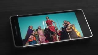 سامسونج - لا قيود بعد اليوم مع جهاز Galaxy S8     -