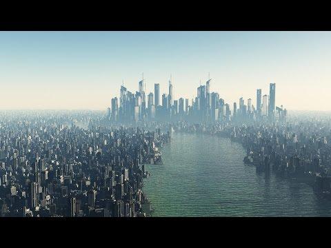Cities: Skylines - Дневники разработчиков ( Озвучка )