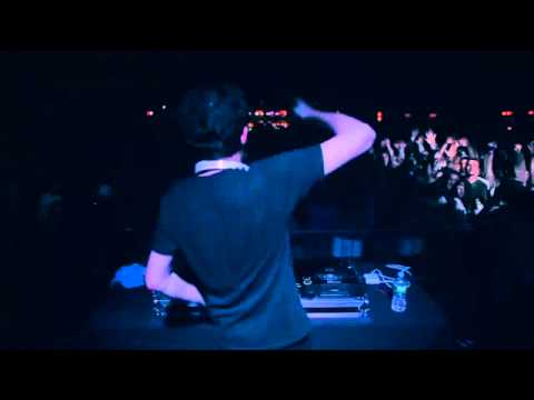 Baixar Dillon Francis & Kill the Noise - Dill The Noise