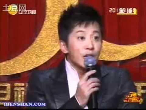 毛宁 最高峰 + 黄昏放牛 [清唱] ,涛声依旧