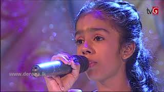 Little Star Season 09   Singing ( 16-06-2018 )
