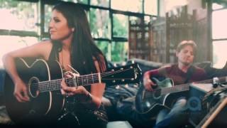 Riana Nel - Glass feat. Coleske [Official Music Video]