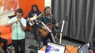 Vozvraschenie - Vozvraschenie - Yemelya's Joy