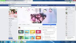 Tạo nhiều tài khoản quảng cáo trong Facebook Business
