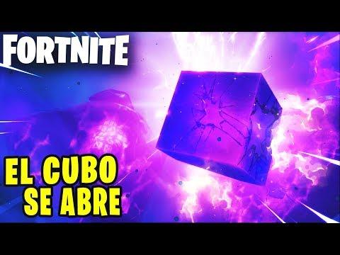 Fortnite Desafios De La Semana 8 Temporada 7