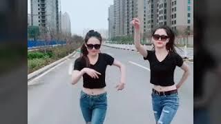 Gái Xinh Và Nhảy Cũng Rất đẹp