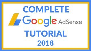 how to use google adsense in website