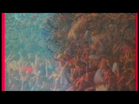 Машина Времени - Ветер надежды  (Official Video)