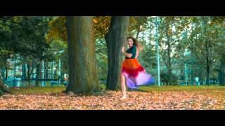 Dance is my life - Ola Jurczak