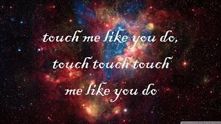 Ellie Goulding - Love Me Like You Do (Lyric Video) HD