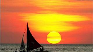 Triangle Sun - Summer Of Our Love